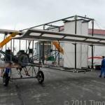 070505-carbon-boom-test-1