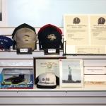 Shelf-Items-2