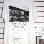 T-Shirt-Wright-B